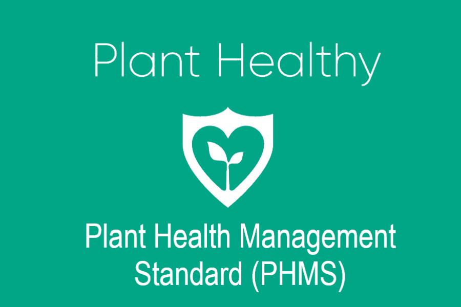 Plant-healthy-Plant-Health-Management-Standard_v2