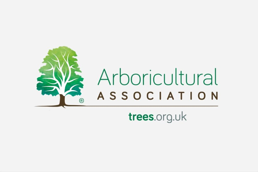 Resource Arboricultural