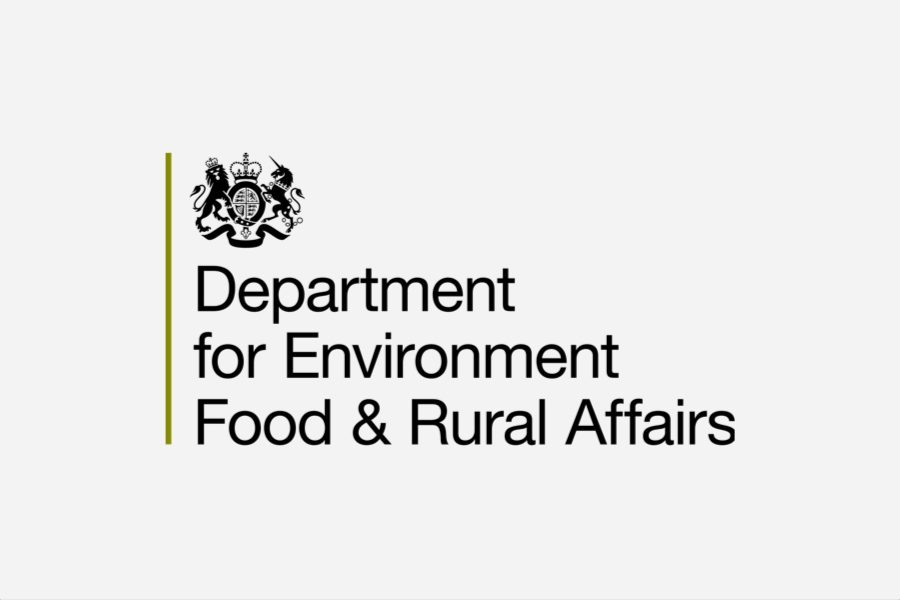 Resource Defra