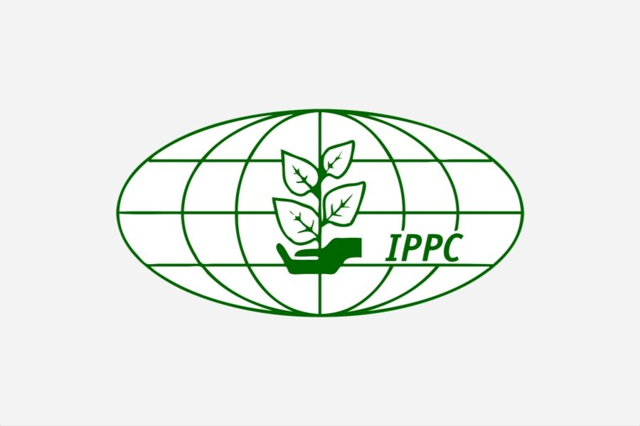 Resource IPPC