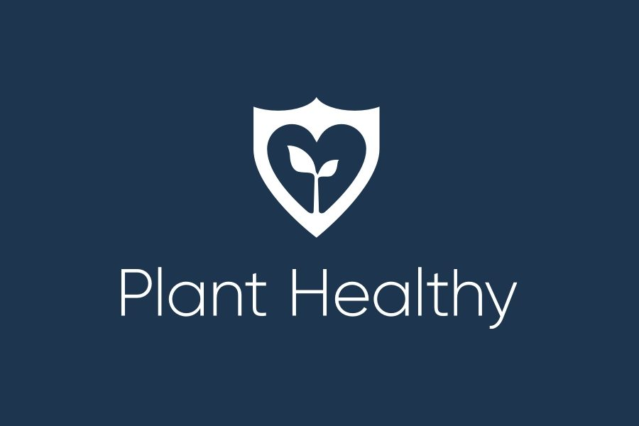 Resource Plant Healthy